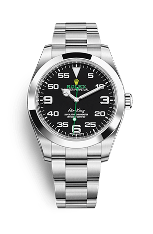 Sell-Rolex-Air-King