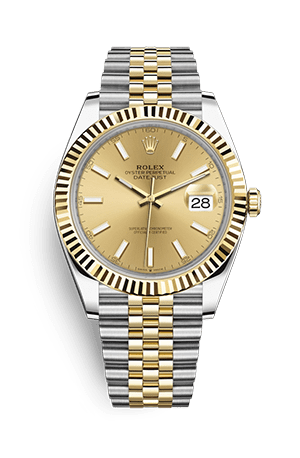 Sell-Rolex-Datejust