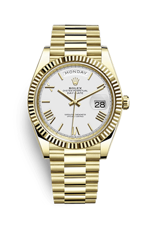 Sell-Rolex-Day-Date