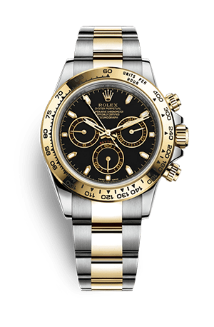 Sell-Rolex-Daytona