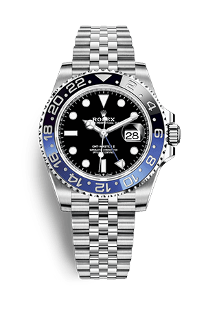 Sell-Rolex-GMT-Master
