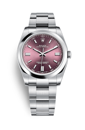 Sell-Rolex-Oyster-Perpetual