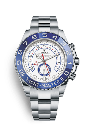 Sell-Rolex-Yacht-Master